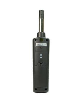 Термогигрометр ADA ZHT 60 А00110