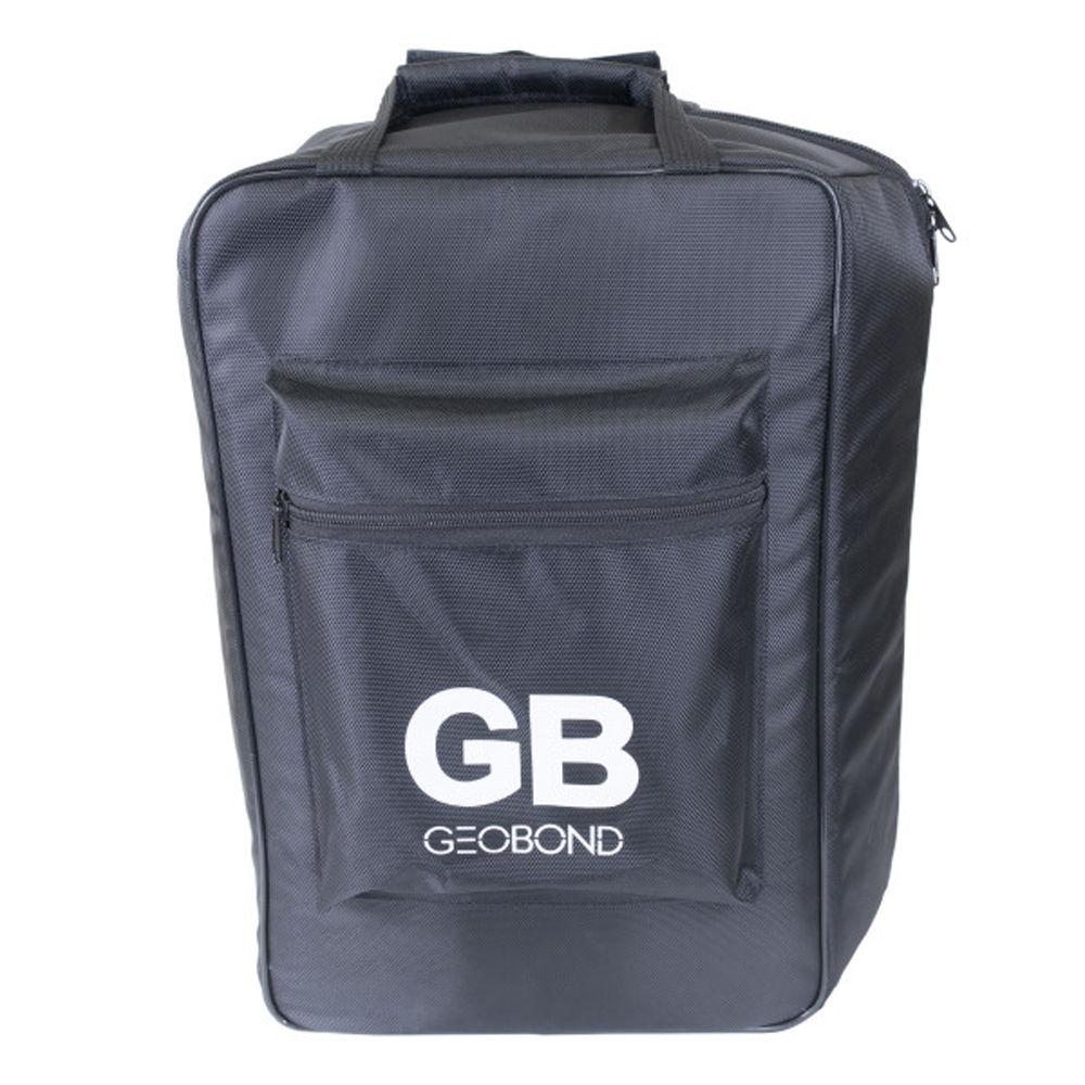 Рюкзак для тахеометра Geobond GP4 212005