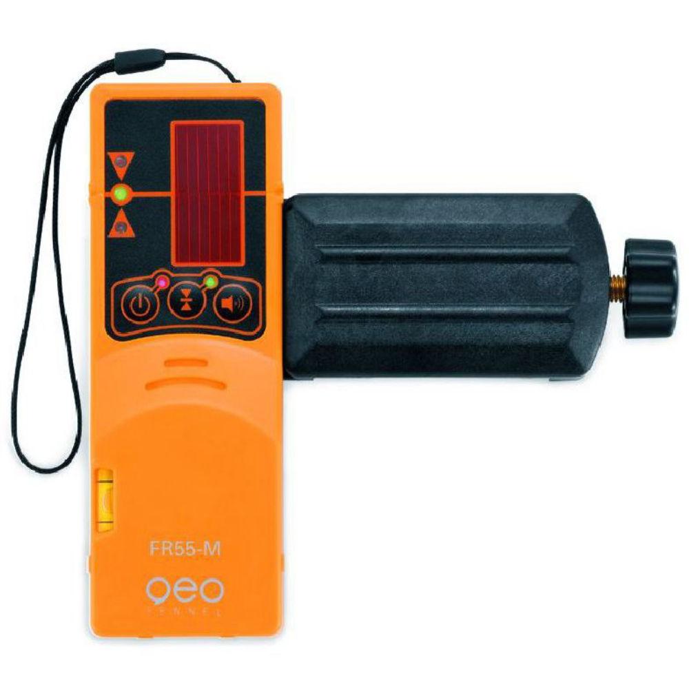 Приемник лазерного луча Geo-Fennel FR 55М