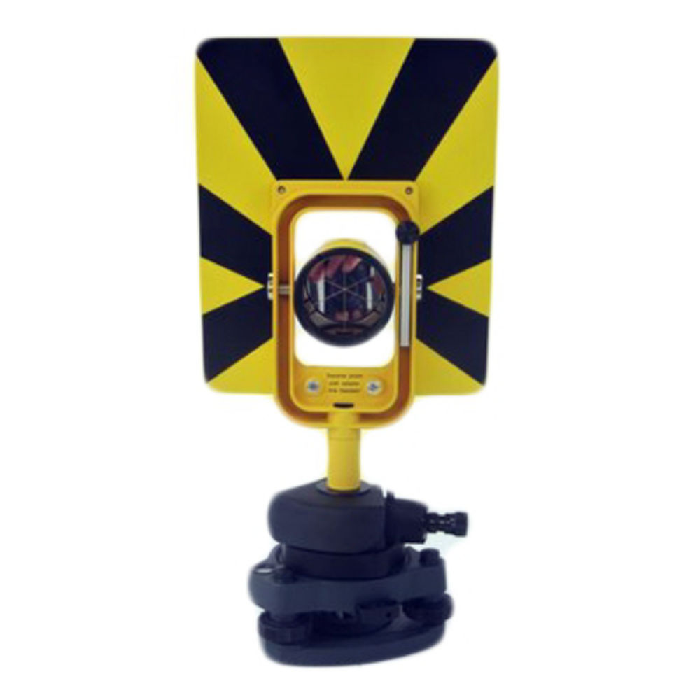 Отражатель Trimble TRAVERSE + SIGHTING TARGET
