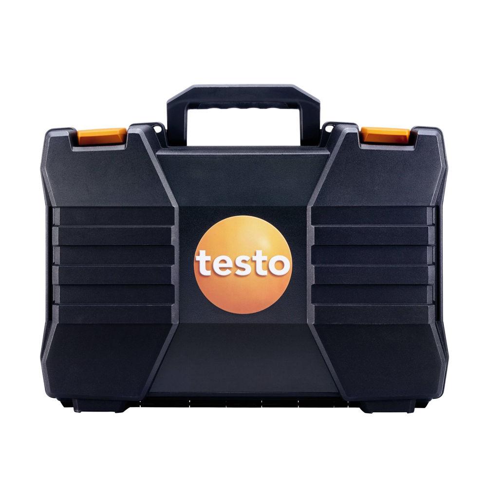 Кейс Testo 0516 3101 0516 3101