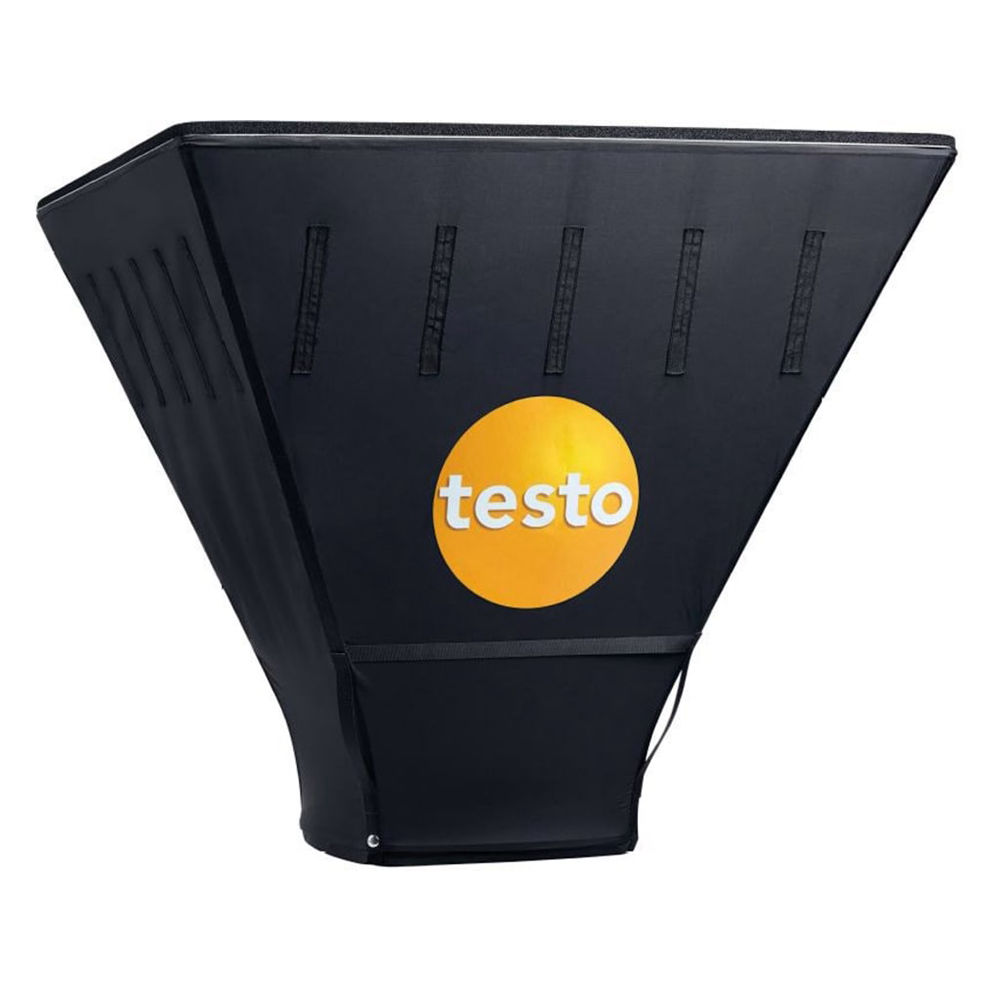 Измерительный кожух  для Testo 420  0554 4203