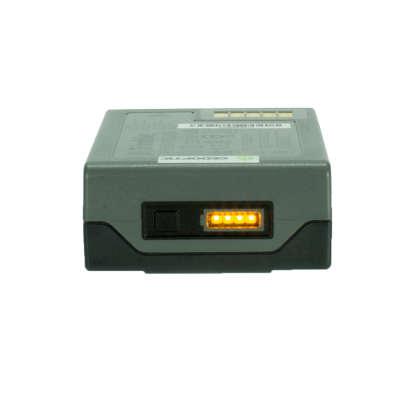 Аккумулятор Trimble для R10/R10-2/R12/R12i (7.4V, 3700 mAh, 27.3 Wh) 89840-00