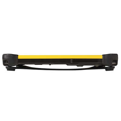Планшет Trimble T10 Tablet, Wi-Fi  114050-20
