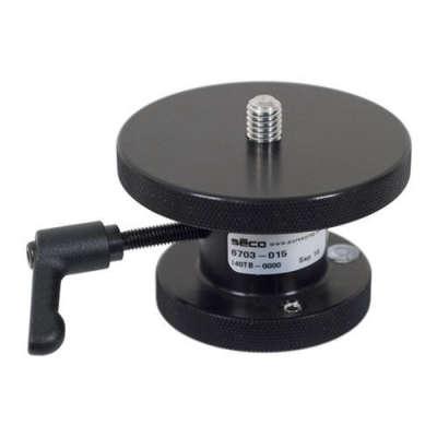Адаптер SECO 6703-015 (6703-015)