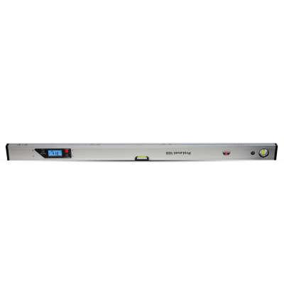 Электронный уровень ADA ProLevel 100 А00393