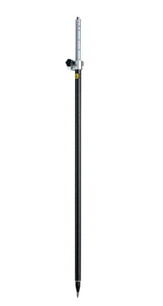 Веха телескопическая GeoMax ZPC201 807159