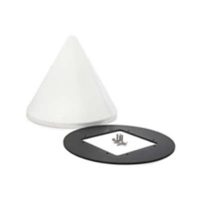 Защитный корпус для антены Javad GrAnt Snow Cone