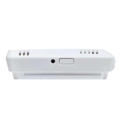 WiFi-логгер Testo 160 TH 0572 2021