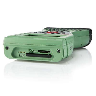 Полевой контроллер Leica CS15 (DSUB)