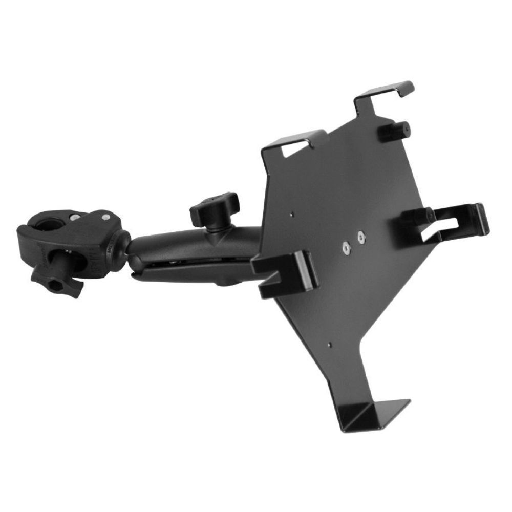 Крепление для контроллера SECO 5200-30-051 5200-30-051