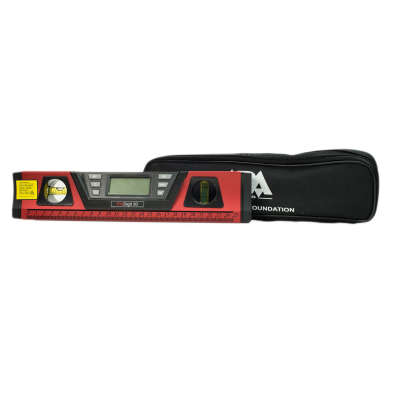 Электронный уровень ADA ProDigit 30 А00167