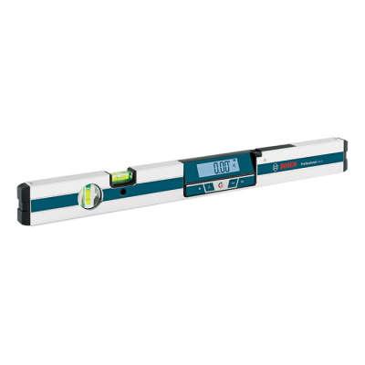 Электронный уровень Bosch GIM 60  0601076700