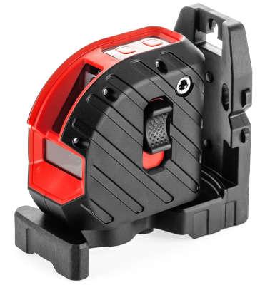 Лазерный уровень ADA ARMO 2D Home Edition А00576