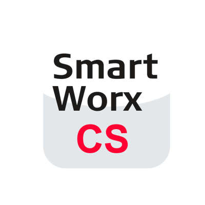 Программное обеспечение Leica SmartWorx Viva CS (767909)