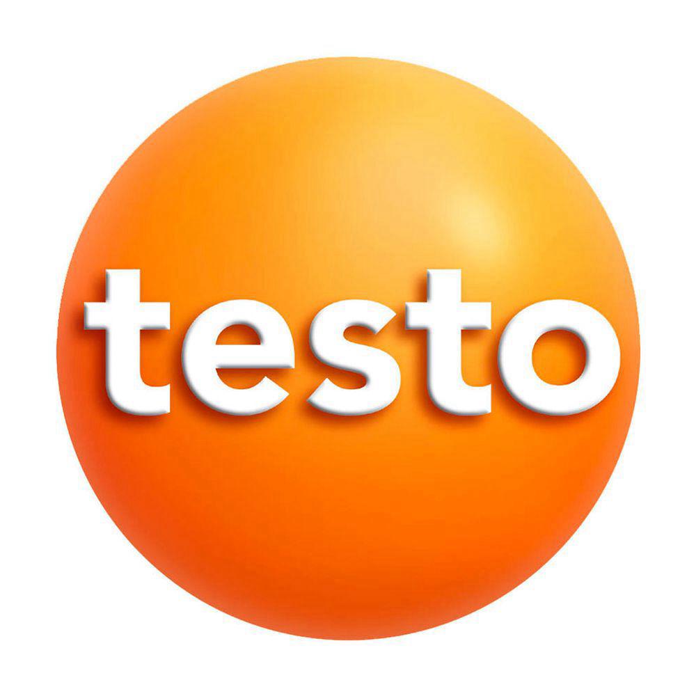 Одиночный температурный тест-индикатор 121°С Testo 0646 1121 0646 1121