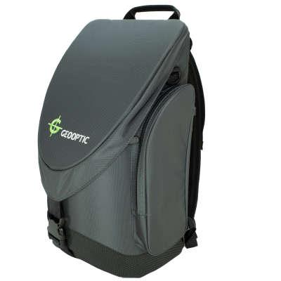 Рюкзак для тахеометра GEOOPTIC модель 5
