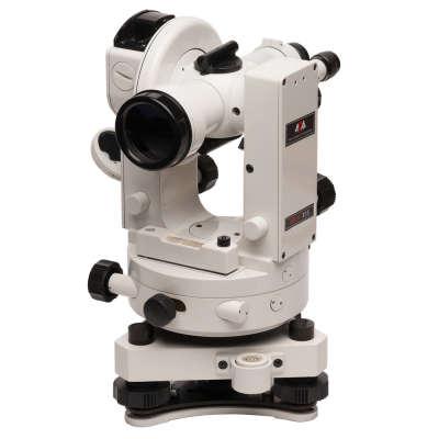 Оптический теодолит ADA Prof X15 А00195