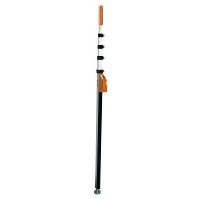Рейка для приемника Nedo Laser mEssfix-S (F687511)