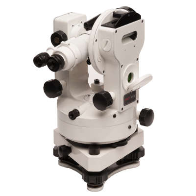 Теодолит оптический ADA Prof X15 с поверкой (А00203)