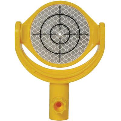 Мини-призма SECO 6600-03 (6600-03)