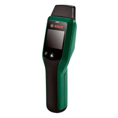 Влагомер Bosch UniversalHumid (0603688000)