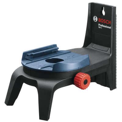 Лазерный уровень Bosch GCL 2-15G Professional + RM1 0601066J00