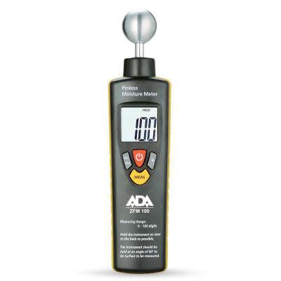 Измеритель влажности ADA ZFM 10