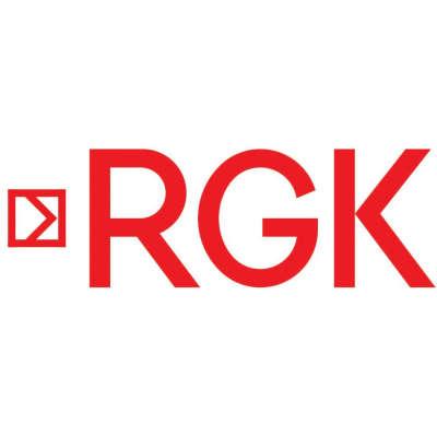 Зарядное устройство для RGK UL-44 4610011873010