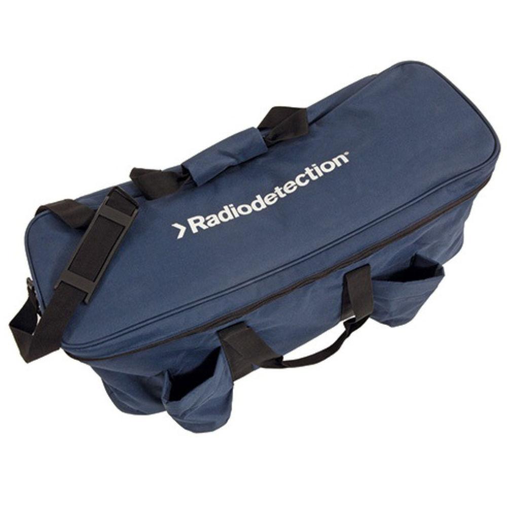 Сумка Radiodetection Soft carry bag