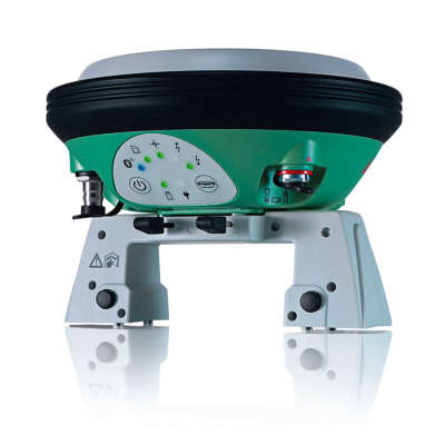 Комплект аксессуаров Leica SmartStation Captivate (TS16)