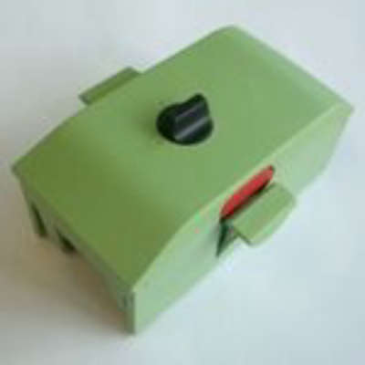 Крепление для батареи Leica GHT31 711799
