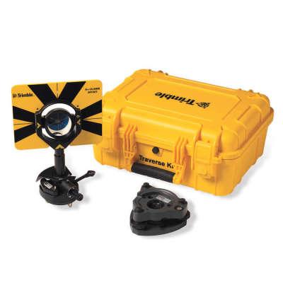 Отражающая система Trimble Travers Kit для серий S и SX (SLSU-S2019)