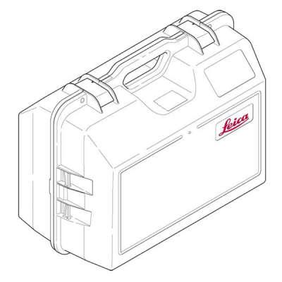 Кейс Leica GVP641 767827