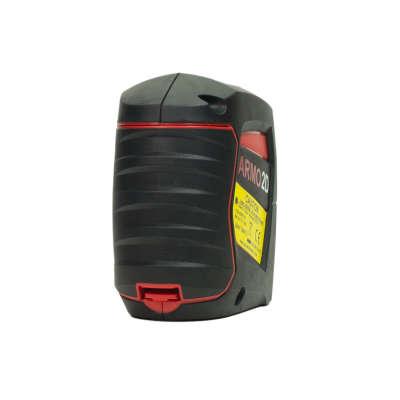 Лазерный уровень ADA Armo 2D А00193