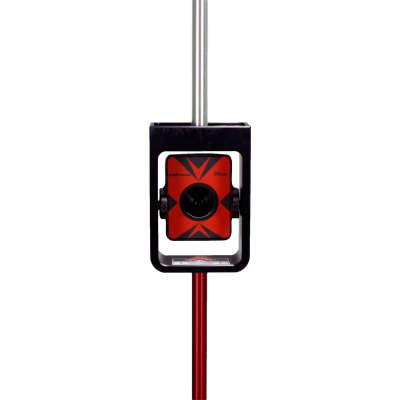 Мини-призма CST/berger 65-1700-R F034055BN3