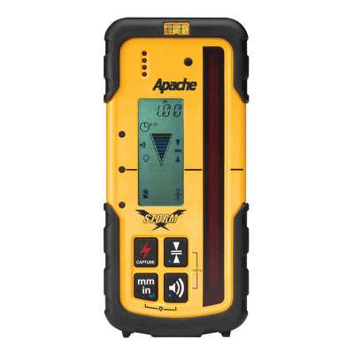 Приемник лазерного луча Seco Apache Storm ATI994000-09