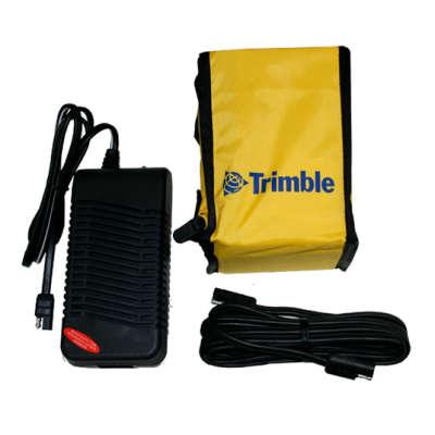 Внешнее питание Trimble TDL 450L  (64450-14)