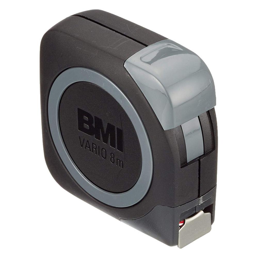 Рулетка BMI VARIO Rostfrei 8m 411843120