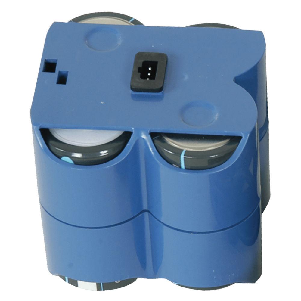 Батарейный блок Spectra Precision для UL633, GL6X2, GL6X2N Q104667
