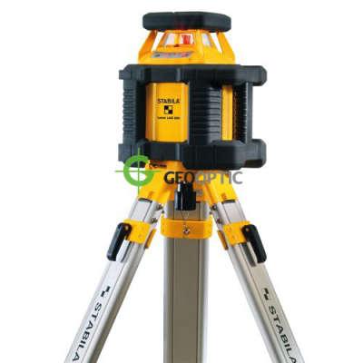Ротационный нивелир STABILA LAR200 Outdoor-Set 17063A