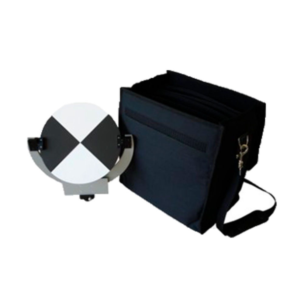 Сумка для марок Leica 670225 670225