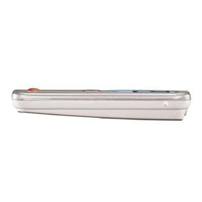 Термометр пищевой Testo 108 с поверкой 0563 1080П