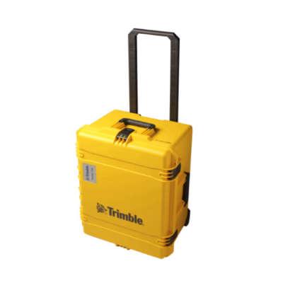 Кейс транспортировочный Trimble TRANSPORTATION CASE (28710034)