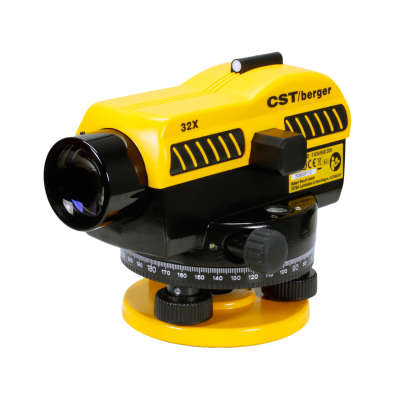 Оптический нивелир CST/berger SAL32ND (F034068200)