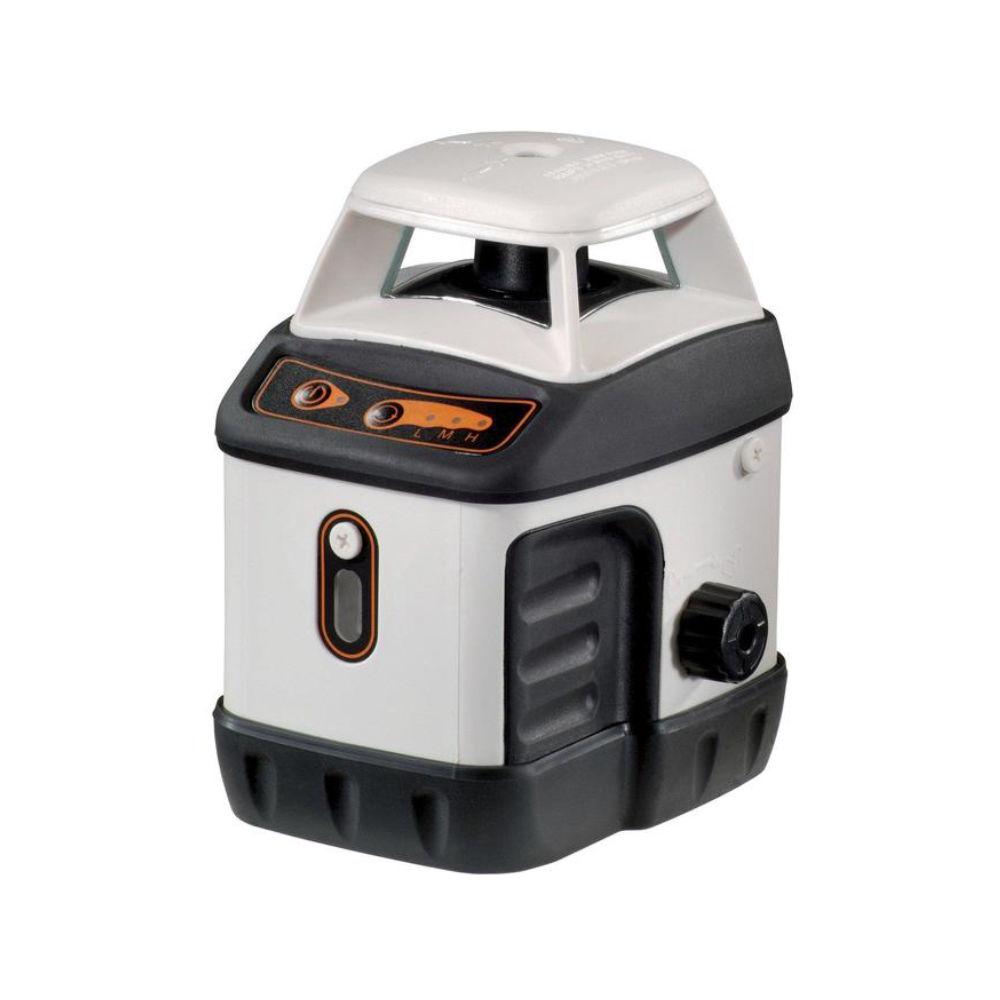 Ротационный лазерный нивелир Laserliner AquaPro 310 046.02.00A