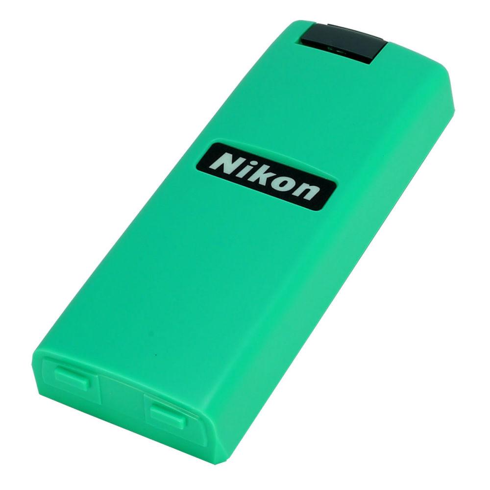 Аккумулятор для Nikon NPL/DTM ELC BC-65 (7,2В; 3800мАч)