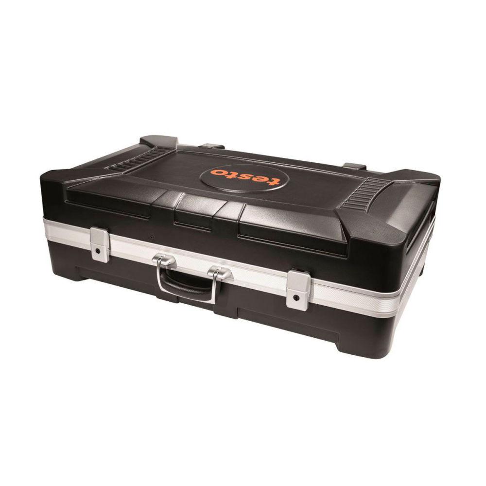 Системный кейс для Testo 435/445/480 0516 4801