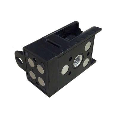 Лазерный уровень Geo-Fennel DuoCrossPointer 3 HP
