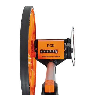 Дорожное колесо RGK Q8 775359